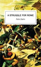 A Struggle for Rome (ebook)