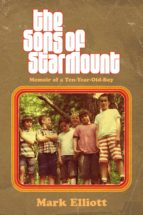 THE SONS OF STARMOUNT