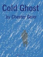 Cold Ghost (ebook)