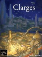 Clarges (ebook)