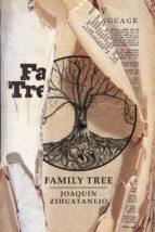 Family Tree (ebook)