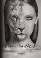 Memorias de una leona (ebook)