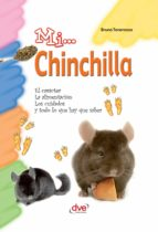 Mi... Chinchilla (eBook)