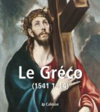 Le Gréco (1541 1614) (eBook)