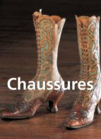 Chaussures (eBook)