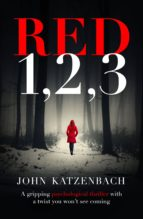 Red 1-2-3 (ebook)