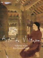 Arts du Viêtnam (eBook)