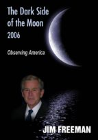 The Dark Side of the Moon 2006 (ebook)