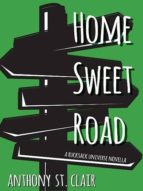 HOME SWEET ROAD