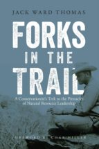 Forks in the Trail (ebook)