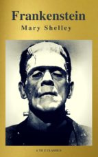 Frankenstein (A to Z Classics) (ebook)