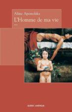 L'Homme de ma vie (ebook)