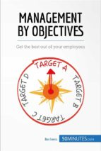 Management by Objectives (ebook)