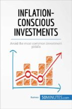 Inflation-Conscious Investments (ebook)