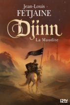 Djinn (ebook)