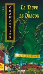 Taupe et le Dragon (La) (ebook)