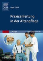 Praxisanleitung in der Altenpflege (ebook)