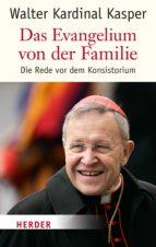 Die Evangelium von der Familie (ebook)
