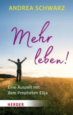 Mehr leben! (ebook)