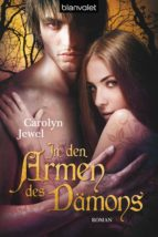 In den Armen des Dämons (ebook)