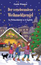Der verschwundene Weihnachtsengel (ebook)