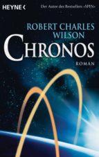 Chronos (ebook)