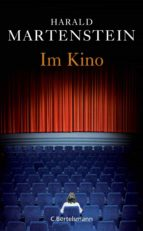 Im Kino (ebook)