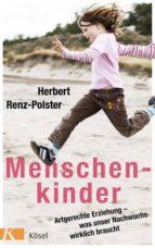 Menschenkinder (ebook)