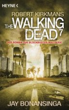 The Walking Dead 7 (ebook)