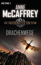 Drachenwege (ebook)