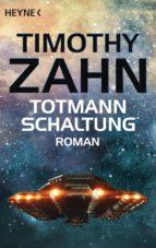 Totmannschaltung (ebook)