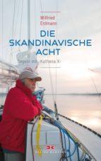 Die skandinavische Acht (ebook)
