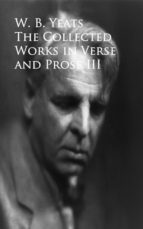 The Works in Verse and Prose (ebook)