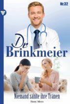 DR. BRINKMEIER 32 ? ARZTROMAN
