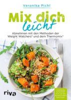 Mix dich leicht (ebook)