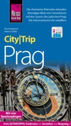 Reise Know-How CityTrip Prag (ebook)
