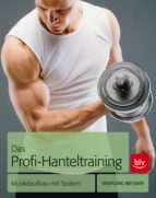 Das Profi-Hanteltraining (ebook)