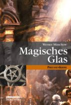 Magisches Glas (ebook)