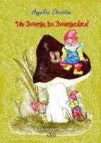 Die Zwerge, im Zwergenland (ebook)