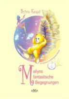 Mellyns fantastische Begegnungen (ebook)