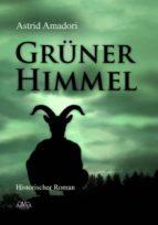 Grüner Himmel (ebook)