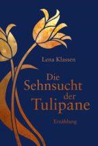 Die Sehnsucht der Tulipane (ebook)