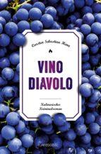 Vino Diavolo (ebook)