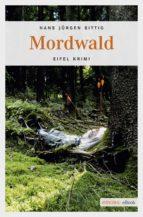 Mordwald (ebook)