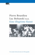 Eine illegitime Kunst (ebook)
