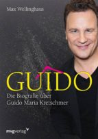 Guido (ebook)