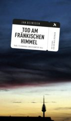 Tod am fränkischen Himmel (eBook) (ebook)