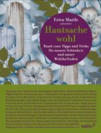 HAUTSACHE WOHL