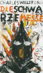 Schwarze Messe (ebook)