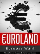 EUROLAND (5)